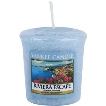 Yankee Candle Riviera Escape votivní svíčka 49 g