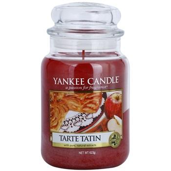 Yankee Candle Tarte Tatin vonná svíčka 623 g Classic velká