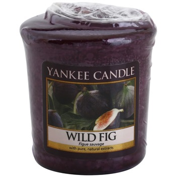 Yankee Candle Wild Fig sampler 49 g
