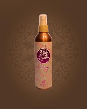 Afnan Zahrat Al Khalej Air Freshener 250 ml