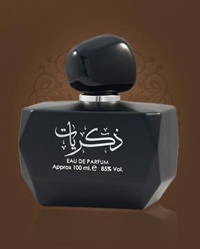 Al Alwani Zakariyath parfémová voda 100 ml