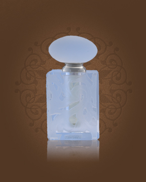 Syed Junaid Alam Zohah parfémový olej 23 ml