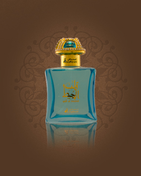 Asgharali Qalb Al Muheet parfémová voda 100 ml
